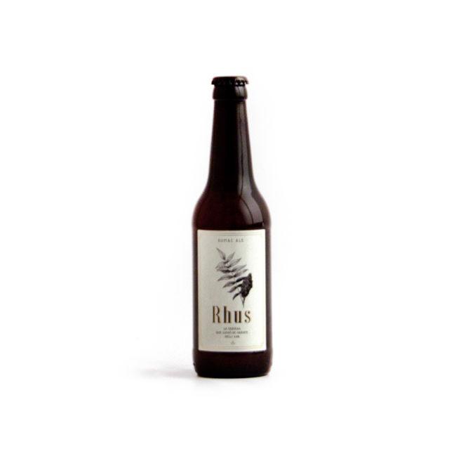 https://rhusbeer.com/wp-content/uploads/cerveza-artesana-navarra-rhus-sumac-ale-estella-lizarra-1-640x646.jpg
